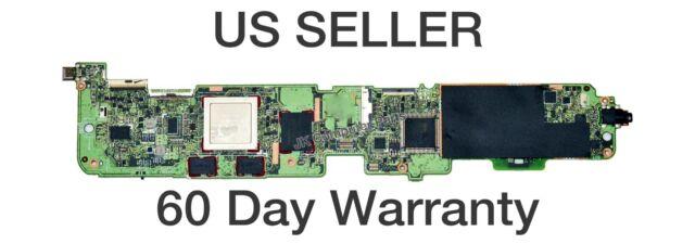 Asus Transformer Pad TF300T Tablet Motherboard 32GB 60-OK0GMB6001-A41