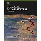 Encyclopedia of the Solar System by Elsevier Science Publishing Co Inc (Hardback, 2014)