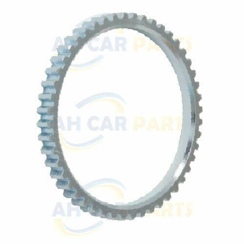PEUGEOT 106 ABS RELUCTOR  RING FOR CITROEN SAXO FRONT-SAR472 96-04