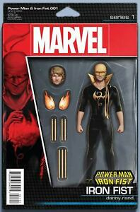 Power-Man-and-Iron-Fist-1-Tyler-Christopher-Action-Figure-Variant-Comic-Book