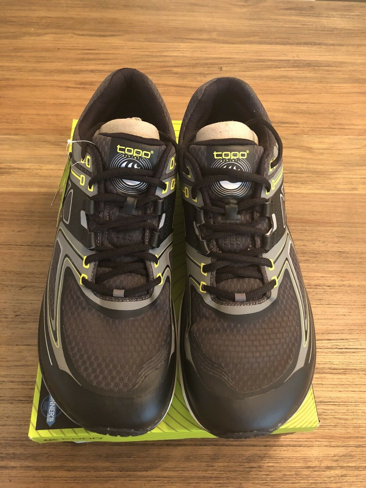mens shoes size 14 new