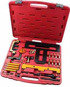 tt 9011 engine timing tool kit bmw n42 n46 n46t e81 e87. Black Bedroom Furniture Sets. Home Design Ideas