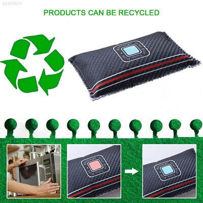 C2A9 1pcs Desiccant Dehumidifier Damp Home Car Air Conditioning Air Dryer
