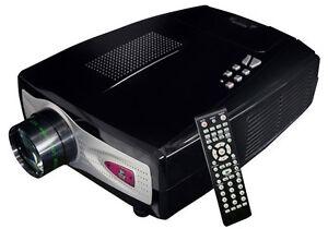 NEW-Pyle-PRJV66-60-100-4-3-16-9-Home-Theater-Video-Projector-Built-in-Speaker