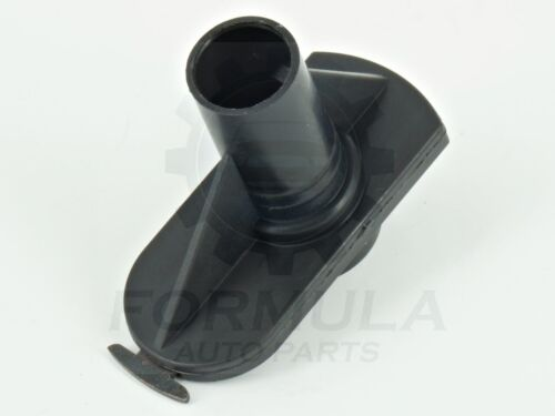 Distributor Rotor Formula Auto Parts DRS16