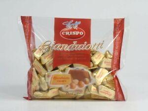 Gianduiotti-Envelope-GR-1000-010437001-8005085703787-Crispo-S-R-l-Bundled-Coat