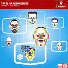 It's ... Madness by Madness (CD, Oct-1998, Virgin)