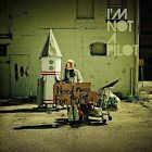 Need Money For Rocket Fuel by I'm Not a Pilot (CD, Nov-2010, CD Baby (distributor))
