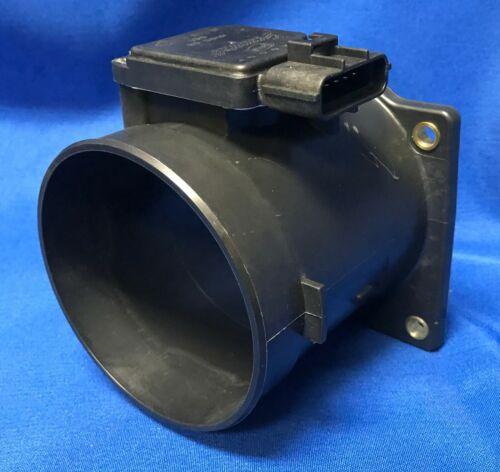 Granatelli Motor Sports MAF Air Flow Sensor AFH90-08  88-93 ford mustang 5.0L