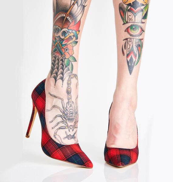 Nos cheques cheques cheques de Cuadros para Mujer BOMBAS Tacones Aguja Alto Puntera en Punta OL Informal Zapatos  online barato