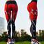 Women-039-s-Workout-Leggings-Yoga-Gym-Slim-Fit-Sports-Training-Heart-shaped-Pants-LQ thumbnail 75