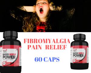 Best-pain-relief-for-Fibromyalgia-capsules