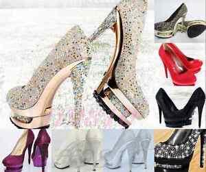 Sexy-Triple-Platform-Elegant-High-Heel-Dress-Evening-Sandal-Pump-Rhinestone-Shoe