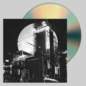 Perturbator-New-Model-Digipak