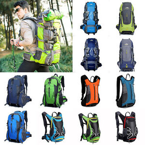 Waterproof-Outdoor-Sport-Camping-Rucksack-Travel-Hiking-Bag-Backpack-10-80L-Pack