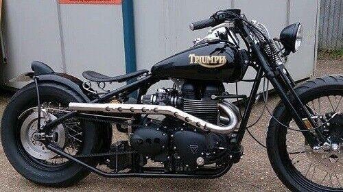ironmotorcycleparts