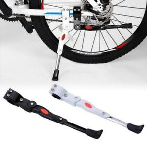 Bike-Bicycle-Aluminum-Kickstand-Middle-Prop-Stand-Foot-Brace-Support-Component-l