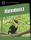 Great Hornbill by Susan H Gray, Gray Susan H (Paperback / softback, 2015)