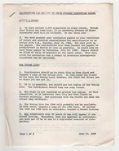 1966-THOMAS-BOYLSTON-ADAMS-Massachusetts-US-SENATE-Political-SENATOR-Boston-MA