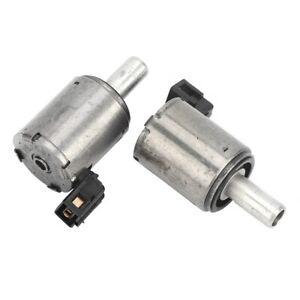 Pour-Citroen-C3-C4-Peugeot-207-RENAULT-MEGANE-Boite-Automatique-Electro-vanne