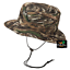 NEW-BANDED-GEAR-WATERPROOF-CAMO-BOONIE-HAT-B1160002 thumbnail 2