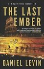 The Last Ember by Daniel Levin (Paperback / softback, 2010)