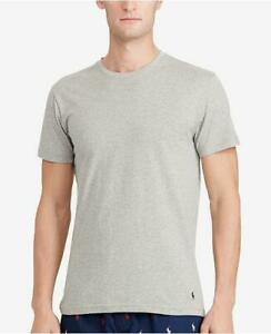 Polo-Ralph-Lauren-Mens-Embroidered-T-Shirt