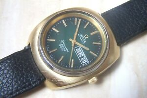 AN-OMEGA-SEAMASTER-COSMIC-2000-CALENDER-WRISTWATCH-c-EARLY-1970-039-S