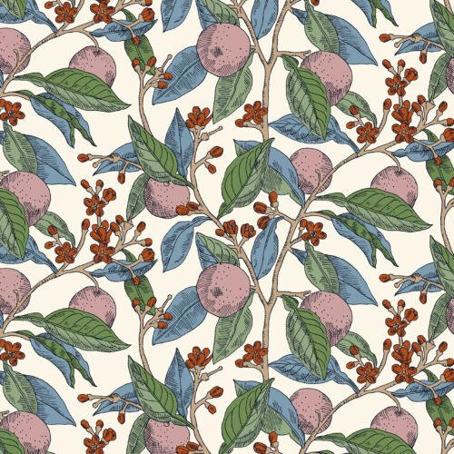 CLEARANCE Liberty Of London Summer House Collection 100/% Cotton Fabric £9.99 p//m