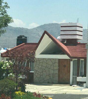 Casa en Renta en Las Alamedas $20,500