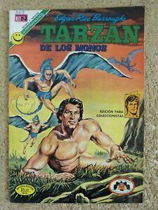 Tarzan-num-308-Novaro