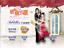 thumbnail 157 - Korean Drama from $12 Each Region ALL DVDs Your Pick, Combined Shipping $4