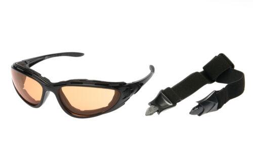 Alpland Frauenbrille  Damen Sonnenbrille Sportbrille Schutzbrille Schneebrille