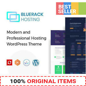 Bluerack-Modern-Hosting-WordPress-Theme-with-WHMCS