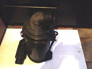 Filtre-Boite-a-air-CITROEN-CX-Serie-1-2000-carburateur-complet-LAUTRETTE
