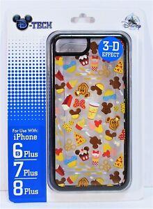 apple iphone 6 case disney