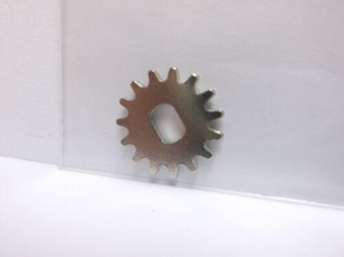 Click Gear DAIWA SPINNING REEL PART W33-9402 Regal 3500BRi 4000BRi