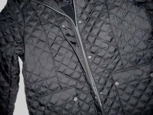 Brand Matelass Lucky Brand Lucky Lucky Noir Noir Noir Matelass Lucky Matelass Brand Brand Matelass Noir 7qwExPX1