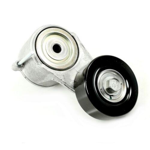 VM ORIGINALE JEEP LIBERTY cintura tensionatore Wrangler Dodge Nitro 2008-2011 2.8CRD