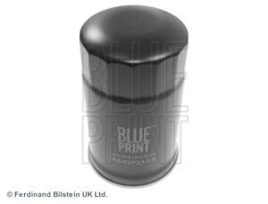 Filtro-de-aceite-de-impresion-Azul-ADG02133-Totalmente-Nuevo-Original
