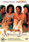 Waiting To Exhale (DVD, 2004)