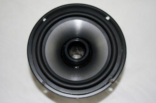 """KRYPT 6.5/"""" HLCD WAKEBOARD TOWER LOUD SPEAKERS-PRO AUDIO 300W BOAT MARINE SPEAKER"""