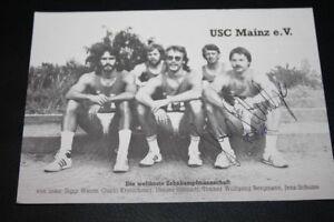 USC-MAINZ-e-V-Die-Weltbeste-Zehnkampfmannschaft-Autogrammkarte-JENS-SCHULZE-AG