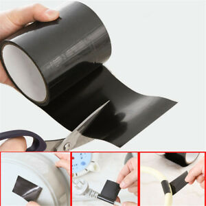 Strong-Flex-Leakage-epair-Waterproof-Tape-For-Garden-Hose-Pipe-Water-Tap-AB