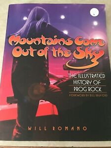 Mountains-Come-Out-of-the-Sky-by-Will-Romano-2010-History-Prog-Rock