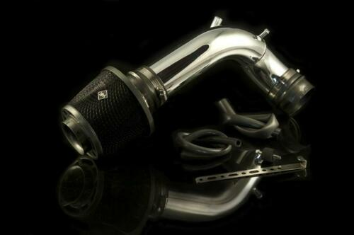 Weapon-R Intake For TSX 2.4 Acura 2004 2005 2006 2007 2008 Cold Air 301-148-101