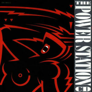 The-Power-Station-The-Power-Station-CD-2014-NEW-FREE-Shipping-Save-s