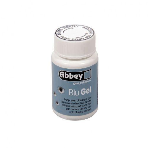 ABBEY azul gel 75 gms gms gms gun rifle airsoft barrel manteinance 6afc38