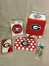 5 Piece Auburn University Collegiate Coaster Gift Set For Sale Online Ebay