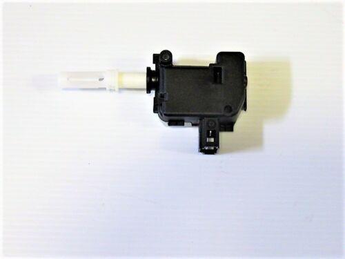 Genuine OEM Audi 4B9-962-115-C Trunk Lock Actuator Motor A4 S4 A6 S6 RS4 Quattro
